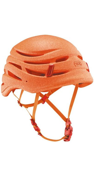 Petzl Sirocco Orange